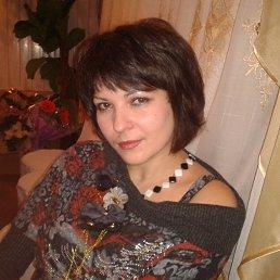 вика, 43 года, Першотравенск