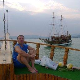 Илья, 37 лет, Сергиев Посад