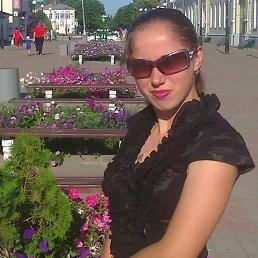 Светлана, , Глухов