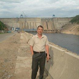 Олег, 54 года, Новобурейский