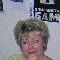 Друзья пользователя евгений, Новокузнецк, 60 лет - Страница 2