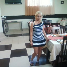 Наталия, 29 лет, Новый Буг