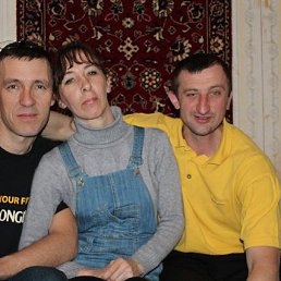 Катя, 44 года, Ильичевск