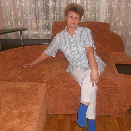 Светлана, 59 лет, Черкассы