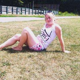Nadya, 30 лет, Тернополь