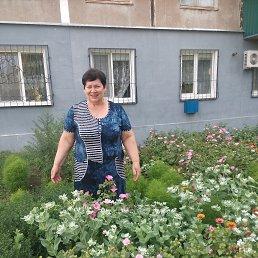 Надежда, , Свердловск