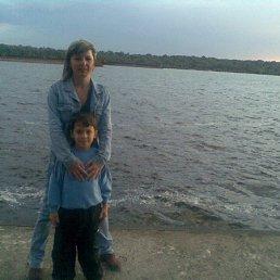 Наталья, 41 год, Лозовая