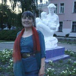 Антонина, 56 лет, Луцк