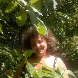 Natasha, 50 лет, Запорожье