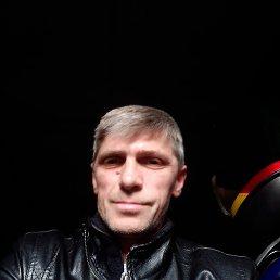 Саша, 50 лет, Донецк