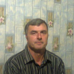 Юра, 47 лет, Ромны