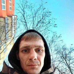 Серёга, 35 лет, Можайск