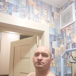 Дмитрий, 42 года, Снегири