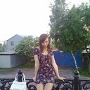 Фото Кристина, Омск, 27 лет - добавлено 11 августа 2012