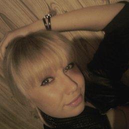 Екатерина, 30 лет, Сургут - фото 2