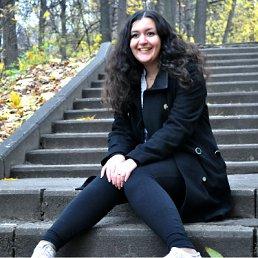 Фото Theresa, Москва, 28 лет - добавлено 10 ноября 2011