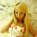 Фото Дашка, Рай, 29 лет - добавлено 10 марта 2012