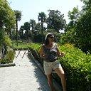 Фото Chugal3, Афины, 65 лет - добавлено 26 ноября 2011
