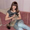 Фото Юличка, Набережные Челны, 29 лет - добавлено 21 мая 2012 в альбом «Мои фотографии»