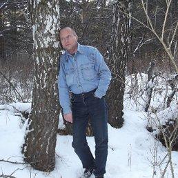 Фото Игорь, Кемерово, 58 лет - добавлено 8 декабря 2011