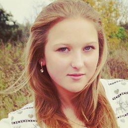 Фото Ксюня, Дорогобуж, 23 года - добавлено 11 ноября 2012