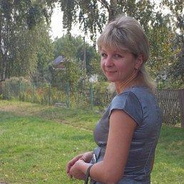 Маргарита, 43 года, Владимир-Волынский