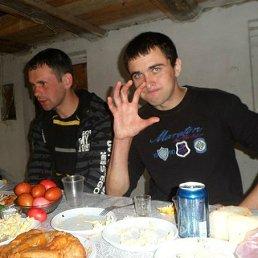 Богдан [Sivon], 28 лет, Литин