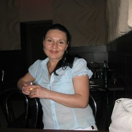 Фото Созирцательница, Могилёв, 48 лет - добавлено 6 февраля 2012