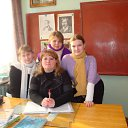 Фото Светлана, Максатиха, 42 года - добавлено 3 апреля 2011