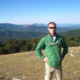 Фото Юрка, Ратно, 29 лет - добавлено 6 ноября 2011