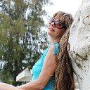 Фото Ирина, Череповец, 58 лет - добавлено 15 января 2012