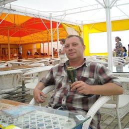Олег Шрамко, 50 лет, Горняк