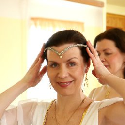 Фото Манечка, Рига, 52 года - добавлено 16 октября 2011