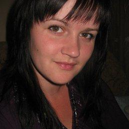 Леся, 35 лет, Снятин