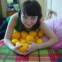 Фото Аленчик, Красноярск, 30 лет - добавлено 27 января 2011 в альбом «Мои фотографии»
