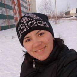 Татьяна, 28 лет, Буинск