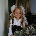 Фото Маша, Каланчак, 18 лет - добавлено 10 февраля 2012