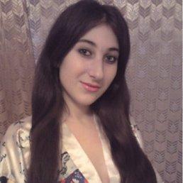 Фото Анита, Оренбург, 29 лет - добавлено 9 марта 2011