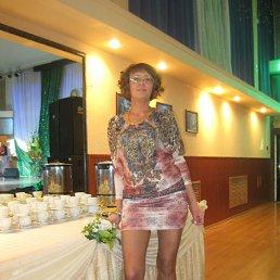Ольга, 49 лет, Магнитогорск