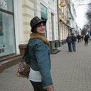 Фото Александра, Иваново, 32 года - добавлено 19 августа 2012