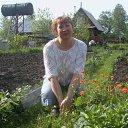 Фото Марина, Екатеринбург, 52 года - добавлено 15 сентября 2011
