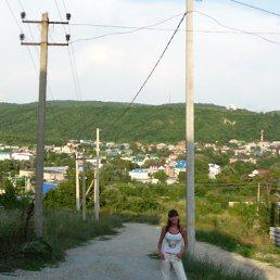 Лиля, 30 лет, Ярославль