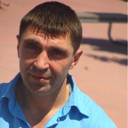 Николай, 46 лет, Санкт-Петербург - фото 2