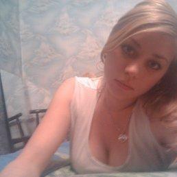 Алина, 27 лет, Стрежевой