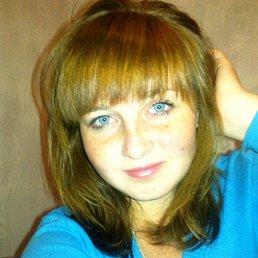 Настенька, 28 лет, Ярославка