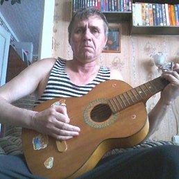 Юрий, 63 года, Сафоново