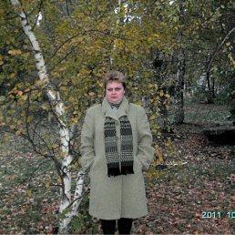 ирина, 54 года, Гуково