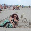Фото Любимая, Ялта, 45 лет - добавлено 21 июля 2011