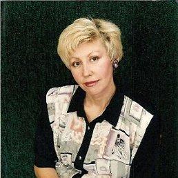 Фото Ольга, Санкт-Петербург, 64 года - добавлено 9 июня 2012