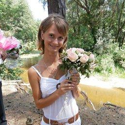 Алина, 28 лет, Овлаши